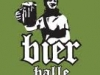 bier-halle