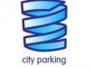 city-parking