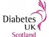 diabetes-uk