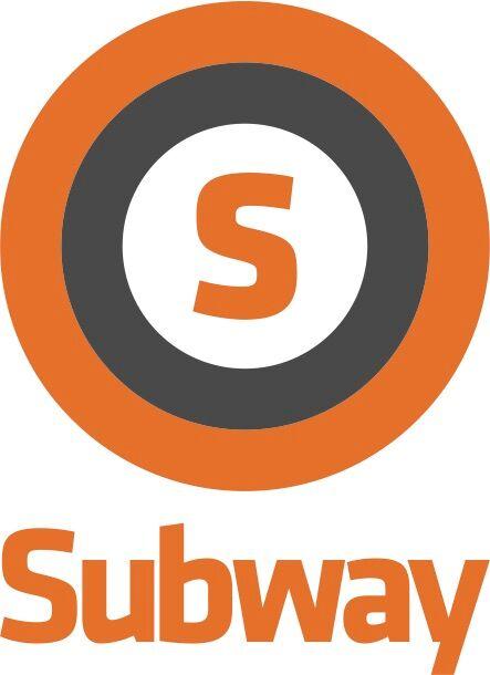 Glasgow Subway Freshers Festival