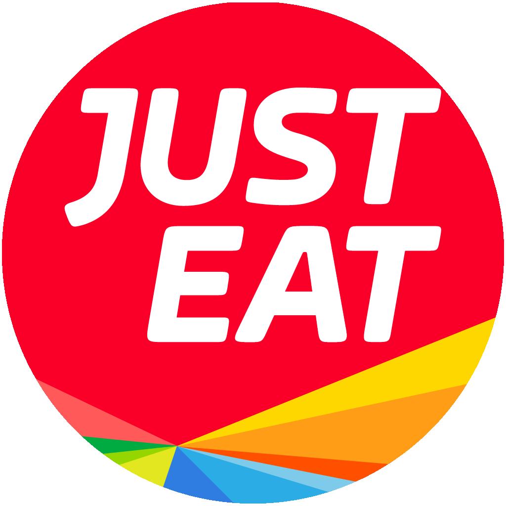 just eat circle