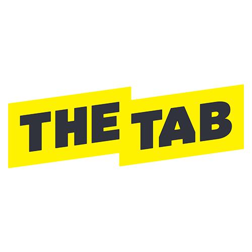 The Tab - Freshers Festival