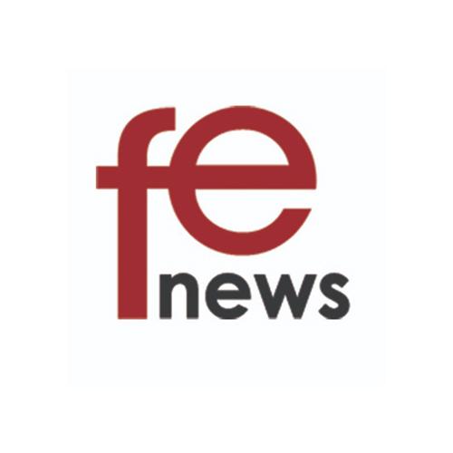 fe news - freshers festival